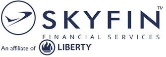 Skyfin Liberty